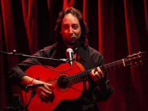 2010-antonio-heredia-flamenco-konzert-5